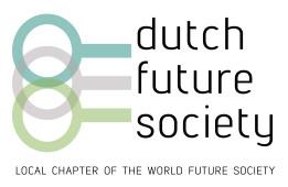 DFS-LOGO-WORLD-FUTURE-SOCIETY-