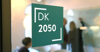 DK2050