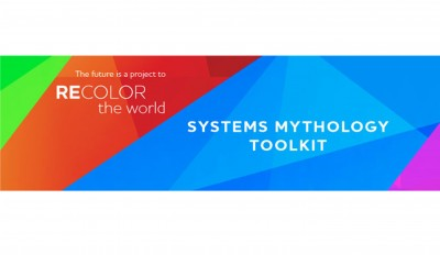 Systems mythology