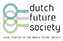 DUTCH FUTURE SOCIETY