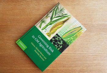 boek-GM-governance