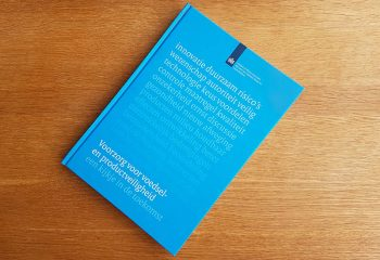 boek-VWA