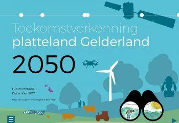 Gelderland voorblad-medium
